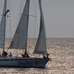 sailing-bonaire-slider5